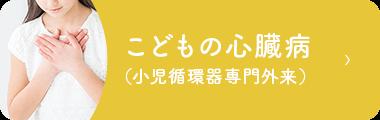 こどもの心臓病(小児循環器専門外来)